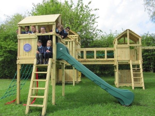 PTA - The Lea Primary School and Nursery
