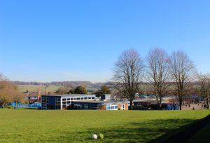 The Lea Primary School Venue Hire