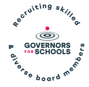 Finding skilled and diverse governors through an independent organisation